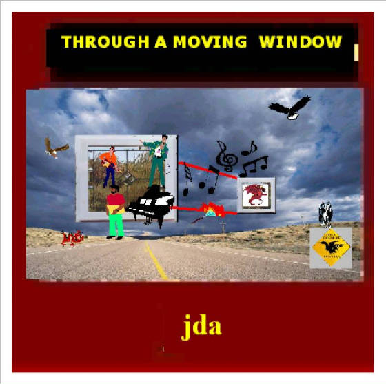 movingwindowfrontsml.jpg